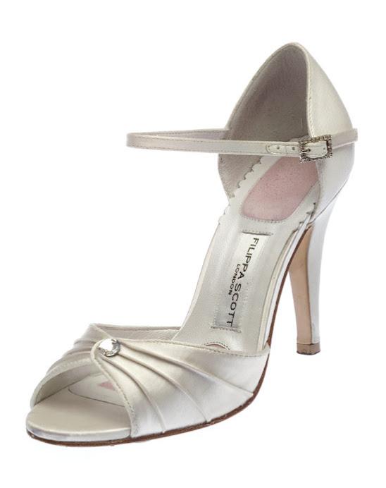 Sapato 7