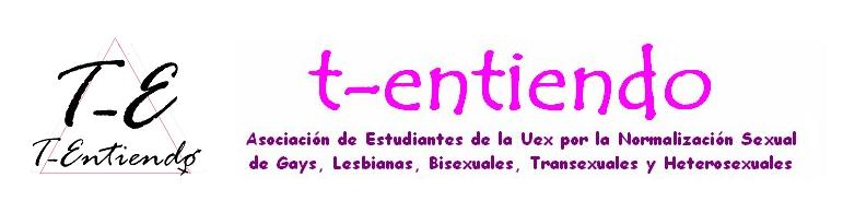 T-ENTIENDO