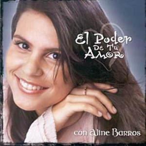 ALINE%2BBARROS%2B %2BEL%2BPODER%2BDE%2BTU%2BAMOR Aline Barros – Ressuscita me – Mp3