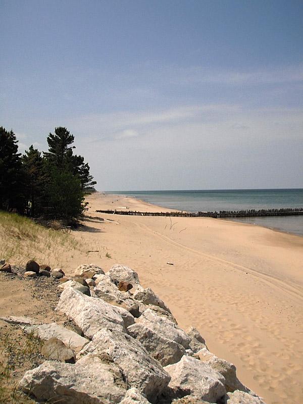 Shutterwi michigan u p fishing and camping trip for Best shore fishing in michigan