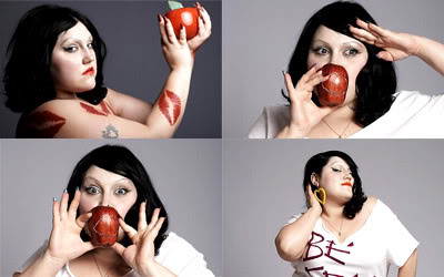 [beth_ditto_nme2.jpg]