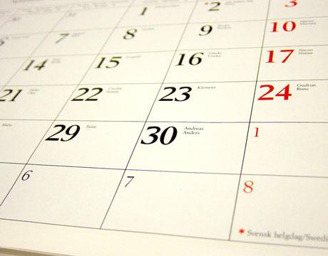 [calendar.jpg]
