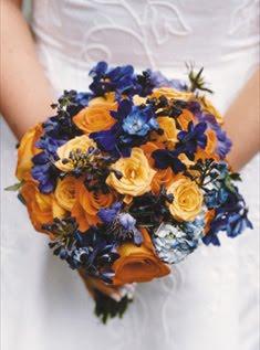 [orange+and+blue.jpg]