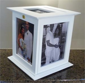 [weddingcardbox8x10white_2.jpg]