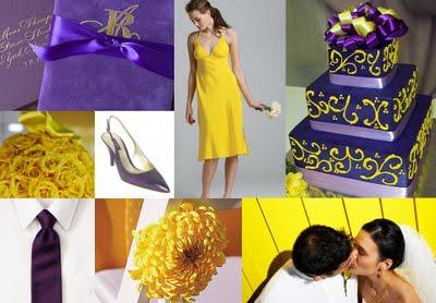 [Purple+And+Yellow+cake]