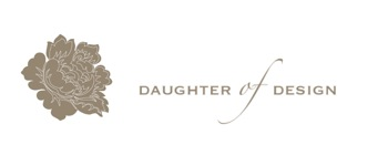 Daughter of Design