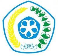 Pengurus Pusat PP ISPI 2014-2019