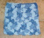 Free Patterns to Crochet - Crochet Patterns - Yarn Stores Online