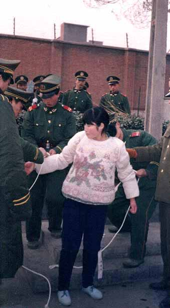 [Tibet+execution02.jpg]