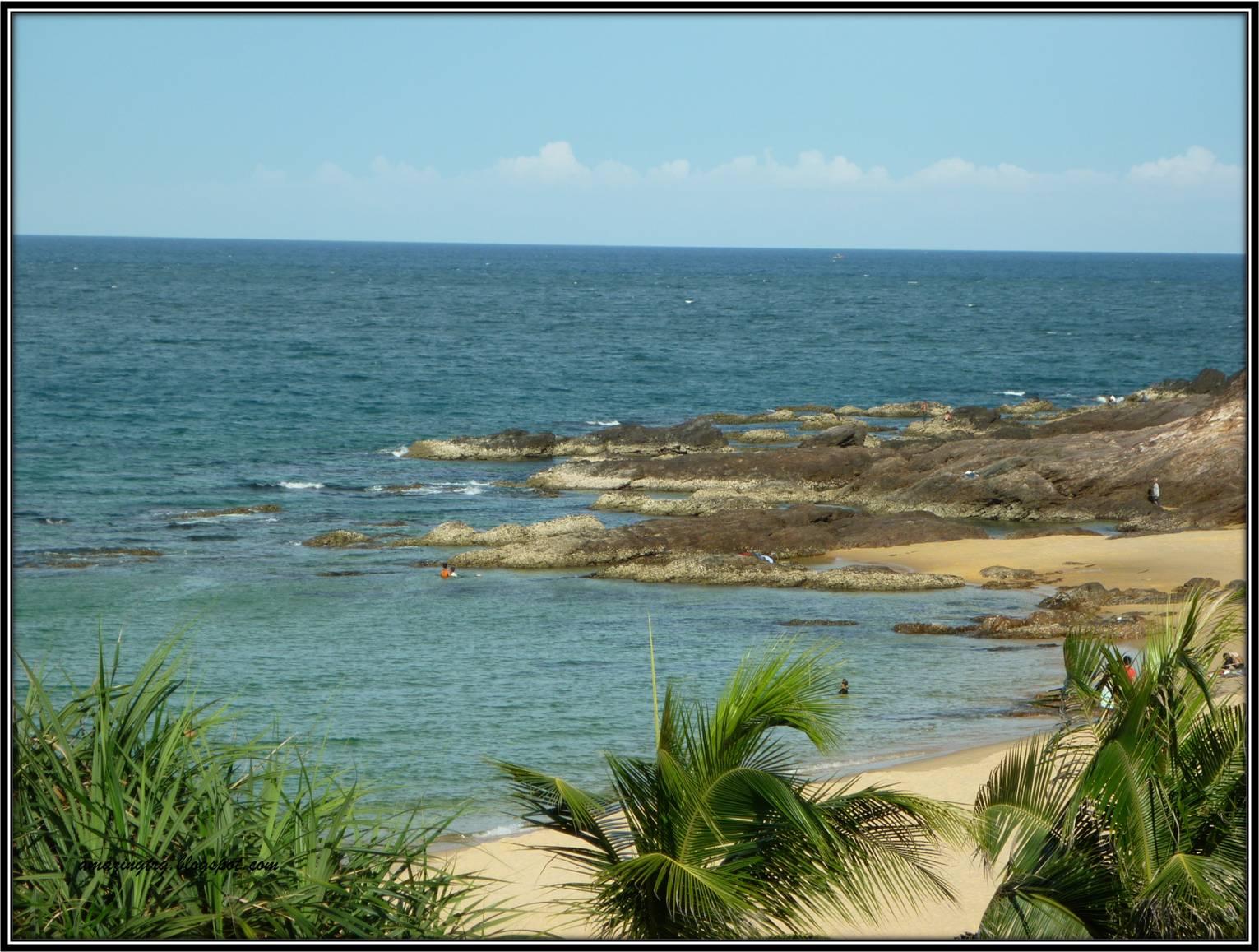 images of Images Lankawe Ganu Sites The Web Portal Wallpaper