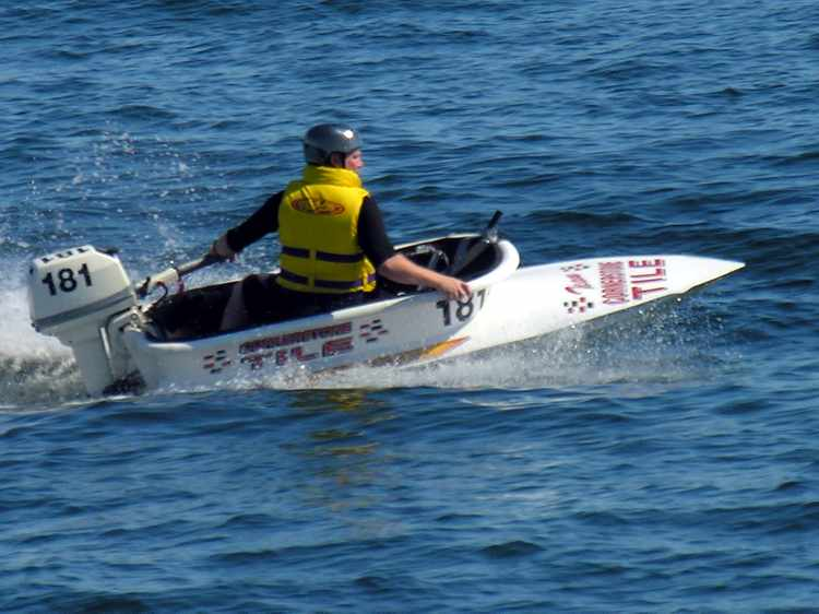 "nanaimo-info-blog: nanaimo ""great"" international bathtub race and"