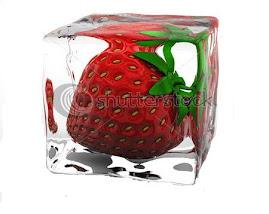 dya fresh fruit...