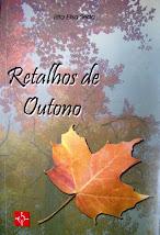 RETALHOS DE OUTONO
