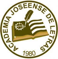 Pertence à Academia Joseense de Letras.