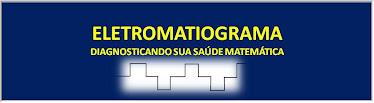 ELETROMATIOGRAMA