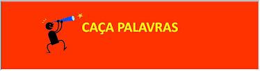 CAÇA PALAVRAS