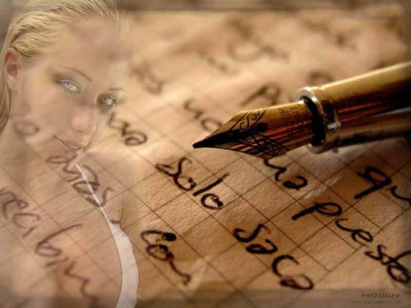Escritura colectiva en internet