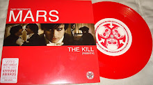 VINILO THE KILL (REBIRTH)