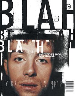 [blah.jpg]