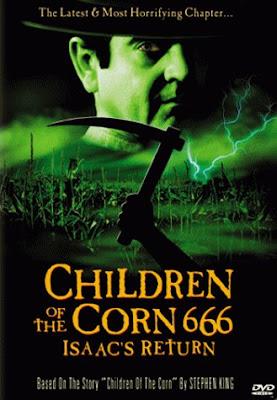 مكتبة الميجا ابلود لتحميل افلام الرعب القديمة برابطين فقط Child+1