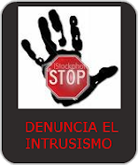 Denuncia el Intrusismo