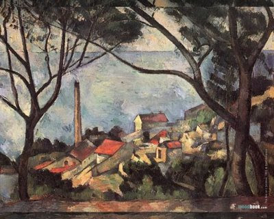 Paul_Cezanne 1217335673_paul-cezanne-wallpaper-the-sea-at.jpg