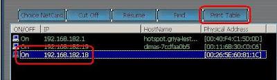 hack bobol mikrotik hotspot images