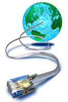 membatasi bandwidth client internet images