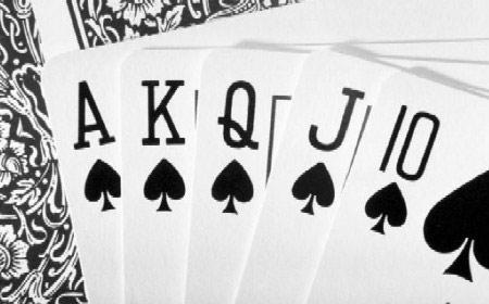 Texas holdem poker security alert ca5