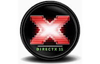 free download directx 11 images