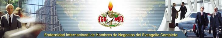F.I.H.N.E.C DE PARAGUAY / Capitulo de Asunción