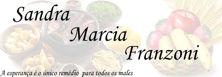 Sandra Marcia Franzoni