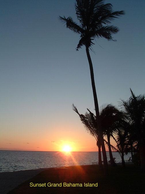 [sunset+OLd+BB.jpg+]