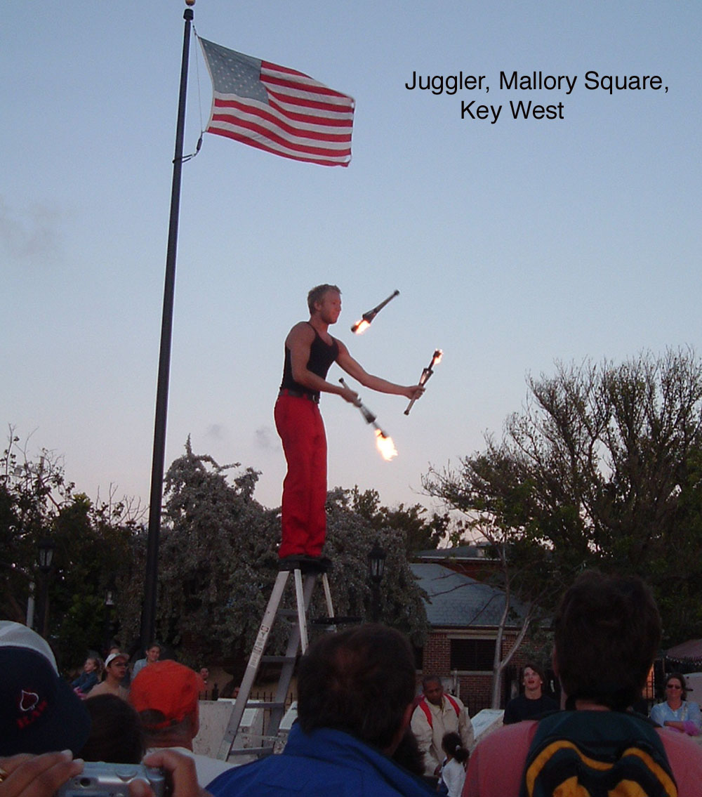 [juggler+mallory+Sq+copy.jpg+]