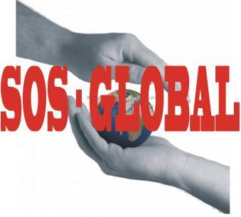 SOS-GLOBAL