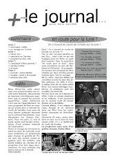 Journal n°12