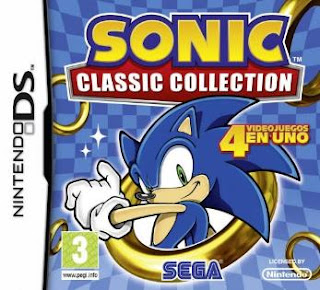Sonic Classic Collection Sonic_classic_collection