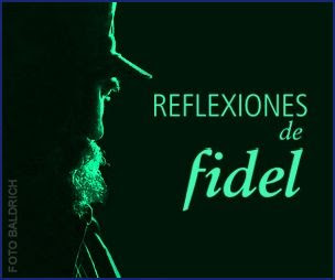 http://3.bp.blogspot.com/_OOLGRiTqIQs/Sr01-8Os2WI/AAAAAAAAB0c/YSsn3uDZ0Tk/s320/Perfil_Fidel_Reflexiones.jpg