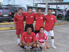 Equipo Campeón