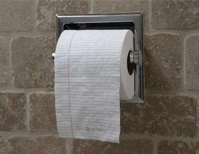 http://3.bp.blogspot.com/_OORyagu8ETY/TPcUGsmLp_I/AAAAAAAAC-s/WNjZGzA-vTQ/s400/funny-toilet-paper-3.jpg