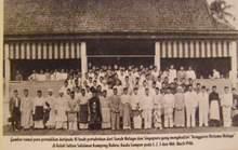 Mengenai UMNO