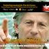 Cineastas en Cannes apoyan a Polanski