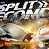 "Disney Interactive presenta ""Split Second"""