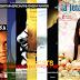 Cobertura Especial The Academy Awards 2010: Nueve paises compiten por Mejor Película Extranjera