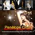 Cobertura Especial The Academy Awards 2010: Penélope Cruz, convencida que no ganará Oscar