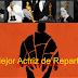 Cobertura Especial The Academy Awards 2010: Mo'Nique gana el Oscar como Mejor Actriz de Reparto