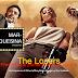 Marquesina: The Losers