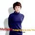 """Carey Mulligan protagonizará """"My Fair Lady"""""""
