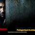 """Clive Owen protagonizará el thriller """"Insiders"""""""