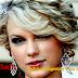 "Taylor Swift protagonizará ""The Seven Rays"""